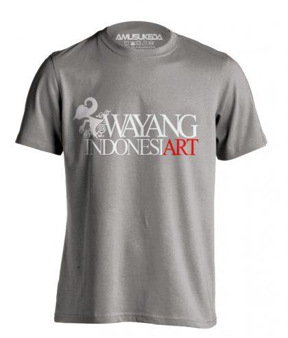Layout Wayang Indonesiart Abu