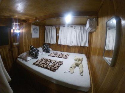 Cabin Sipliveaboard 001