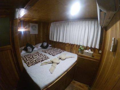 Cabin Sipliveaboard 002